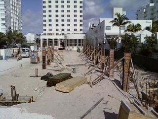 Home Remodeling Miami Beach