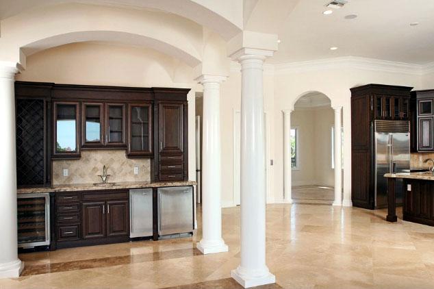 Ilc Bathroom Remodeling Miami Beach General Contractors