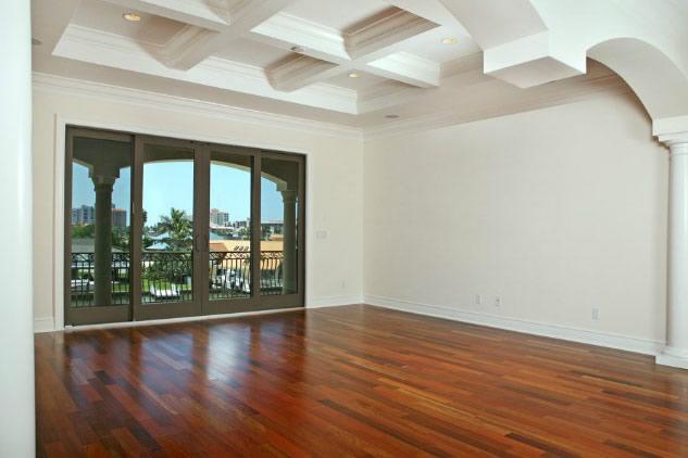 Room; Bathroom Remodeling Miami Beach