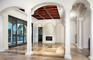 Building Contractors Miami Beach