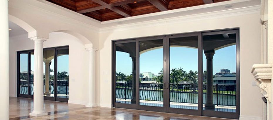 Luxury Home Builders Miami Beach